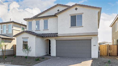 Photo of 18445 W Ewers Drive, Surprise, AZ 85374 (MLS # 6308881)