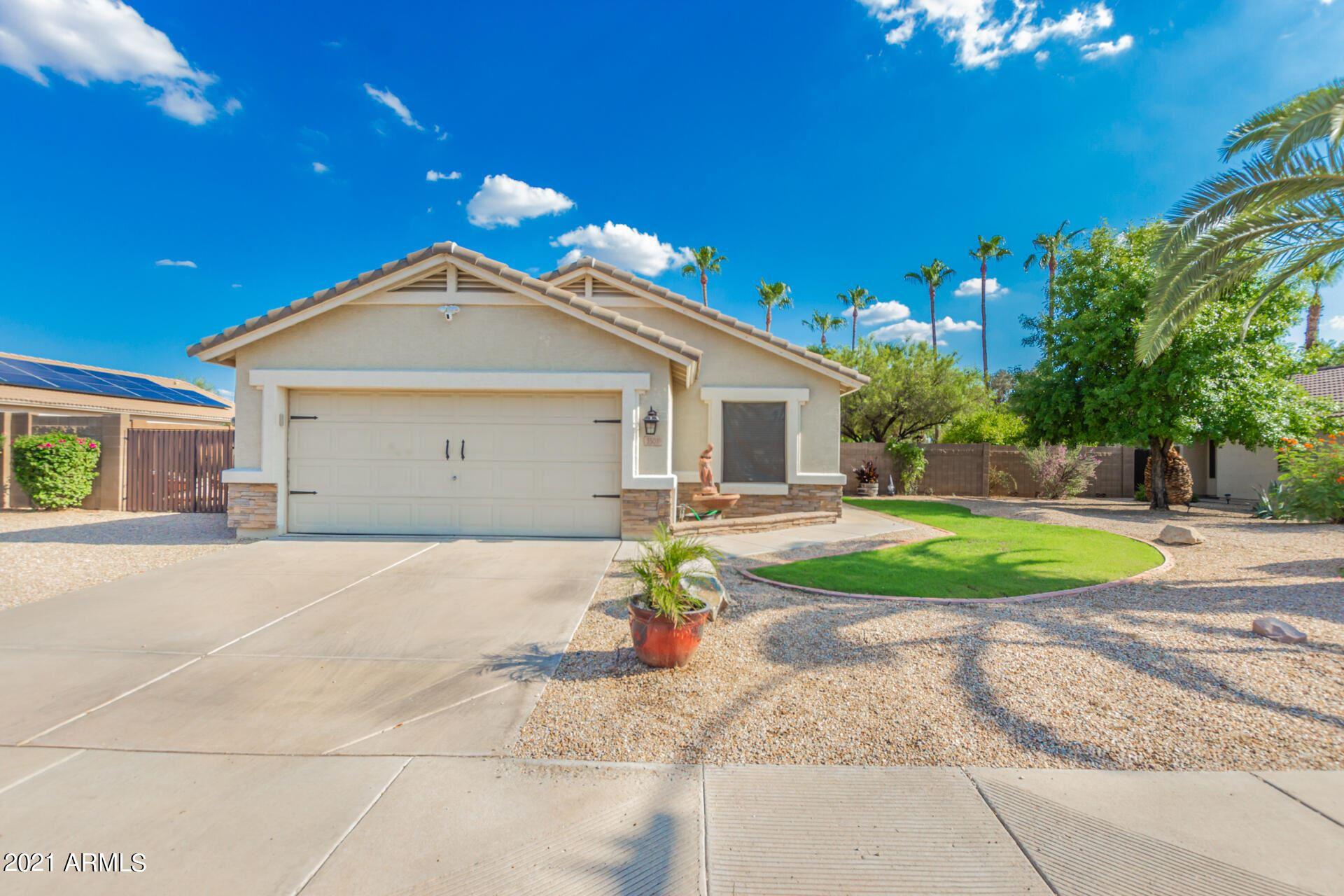 3501 E MARCO POLO Road, Phoenix, AZ 85050 - MLS#: 6269881
