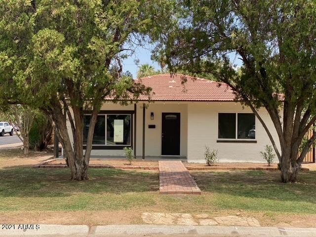 2046 W Medlock Drive, Phoenix, AZ 85015 - MLS#: 6267882