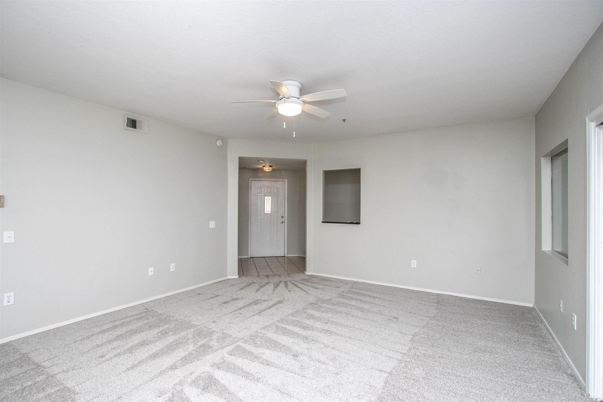 Photo of 9455 E RAINTREE Drive #1049, Scottsdale, AZ 85260 (MLS # 6200883)