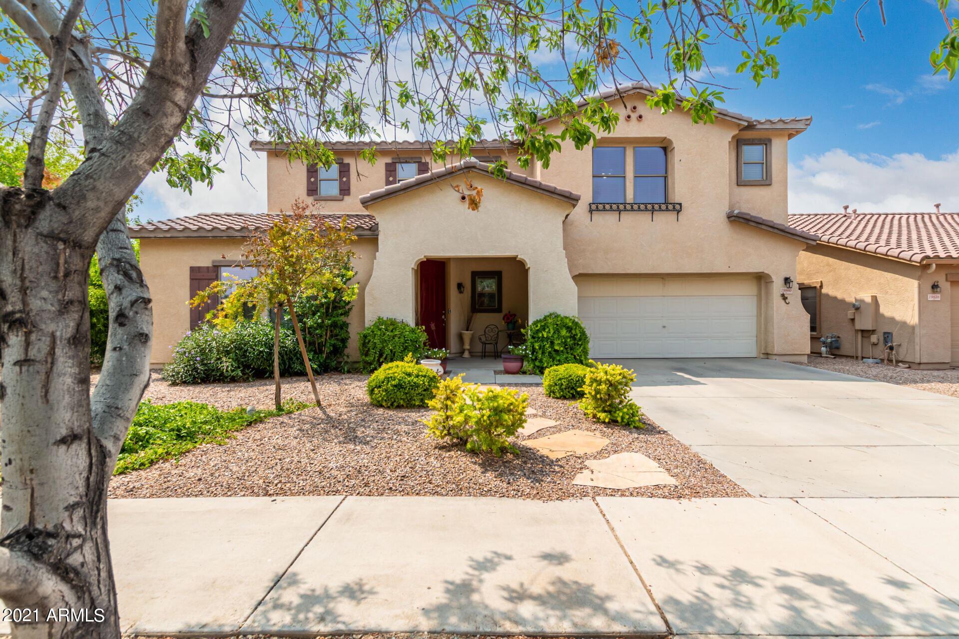 19860 S 198th Street, Queen Creek, AZ 85142 - MLS#: 6268883