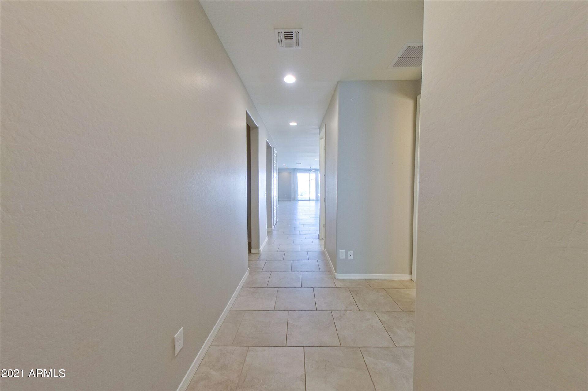 Photo of 5205 N 187TH Lane, Litchfield Park, AZ 85340 (MLS # 6309883)