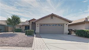 Photo of 6839 W CHERRY HILLS Drive, Peoria, AZ 85345 (MLS # 6005884)