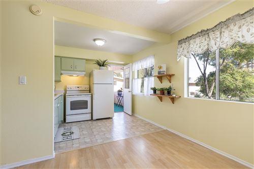 Photo of 8210 E GARFIELD Street #K206, Scottsdale, AZ 85257 (MLS # 6153884)