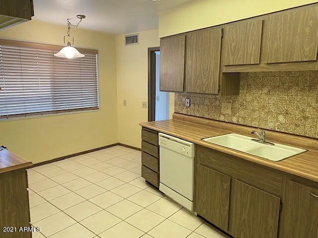 Photo of 9337 W BRIARWOOD Circle N, Sun City, AZ 85351 (MLS # 6199884)