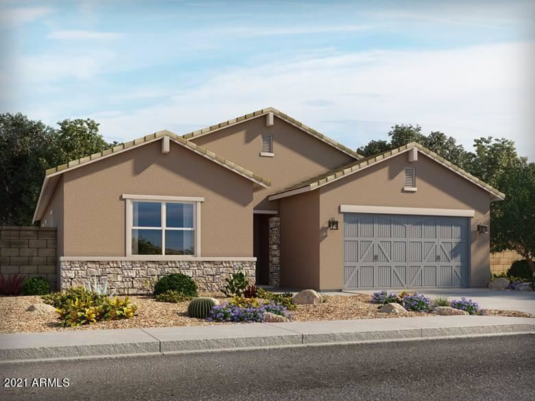 Photo of 18235 W College Drive, Goodyear, AZ 85395 (MLS # 6307884)