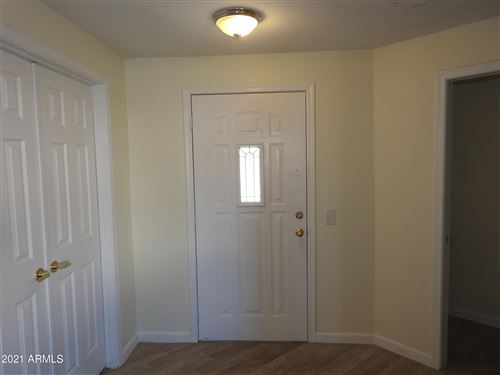 Tiny photo for 9455 E RAINTREE Drive #1011, Scottsdale, AZ 85260 (MLS # 6197885)