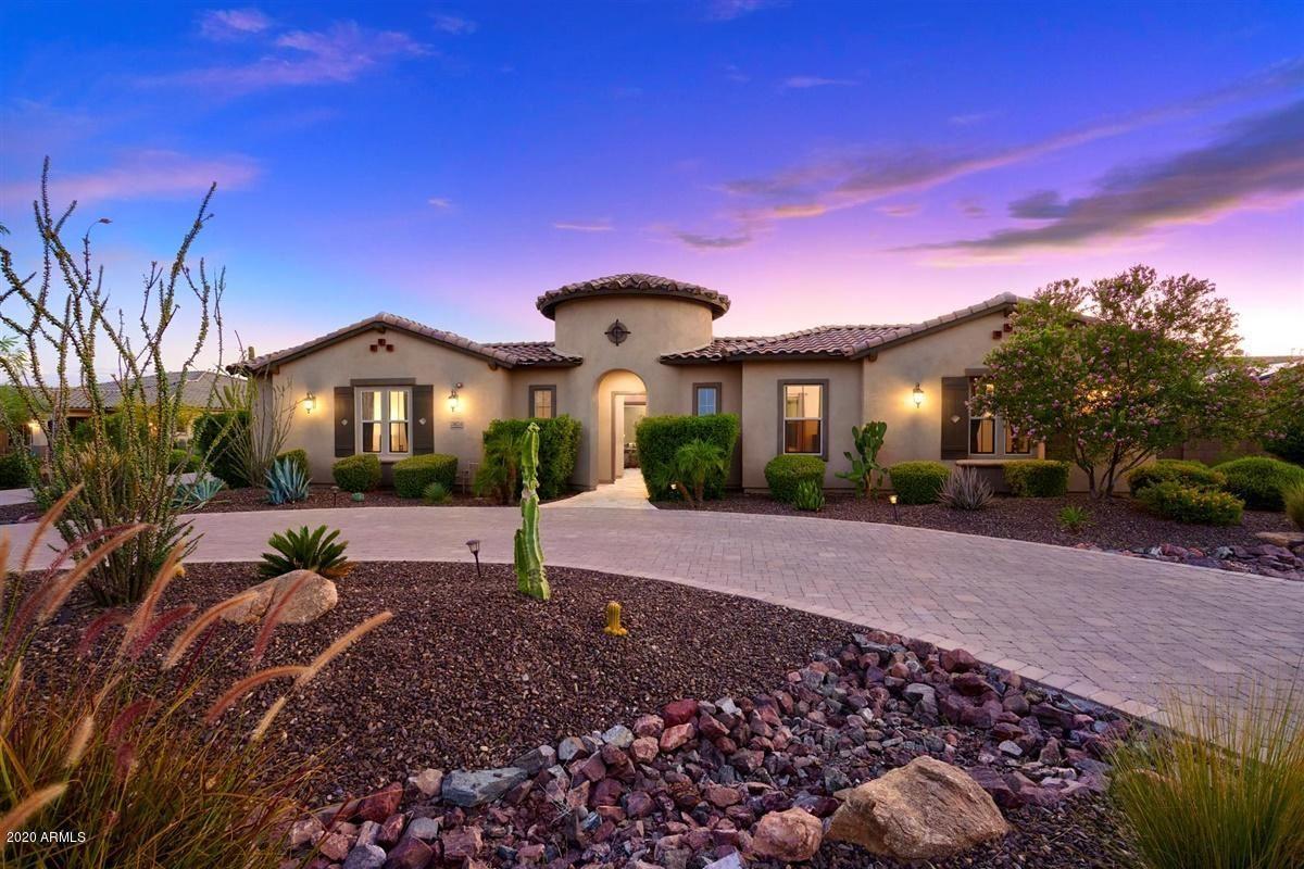 24424 N 78TH Avenue, Peoria, AZ 85383 - #: 6098885