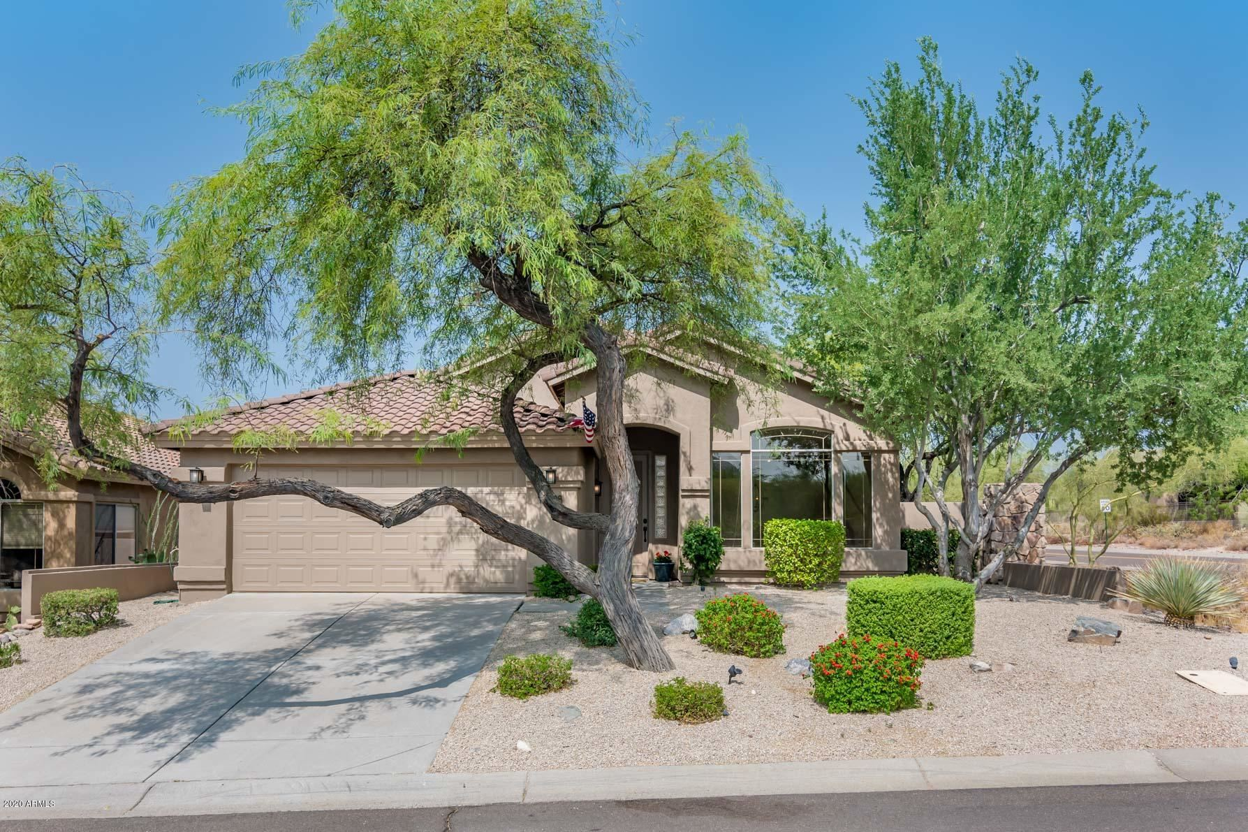 10618 E MORNING STAR Drive, Scottsdale, AZ 85255 - MLS#: 6134885
