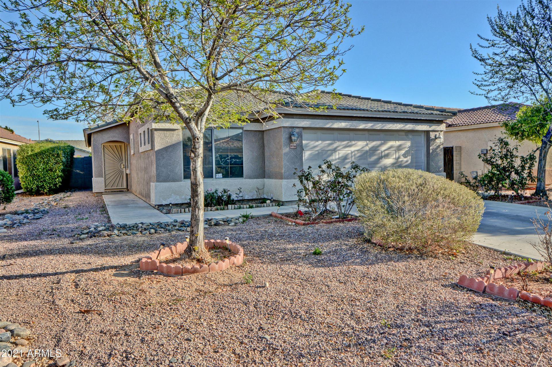 Photo of 10766 W WINDSOR Avenue, Avondale, AZ 85392 (MLS # 6198885)