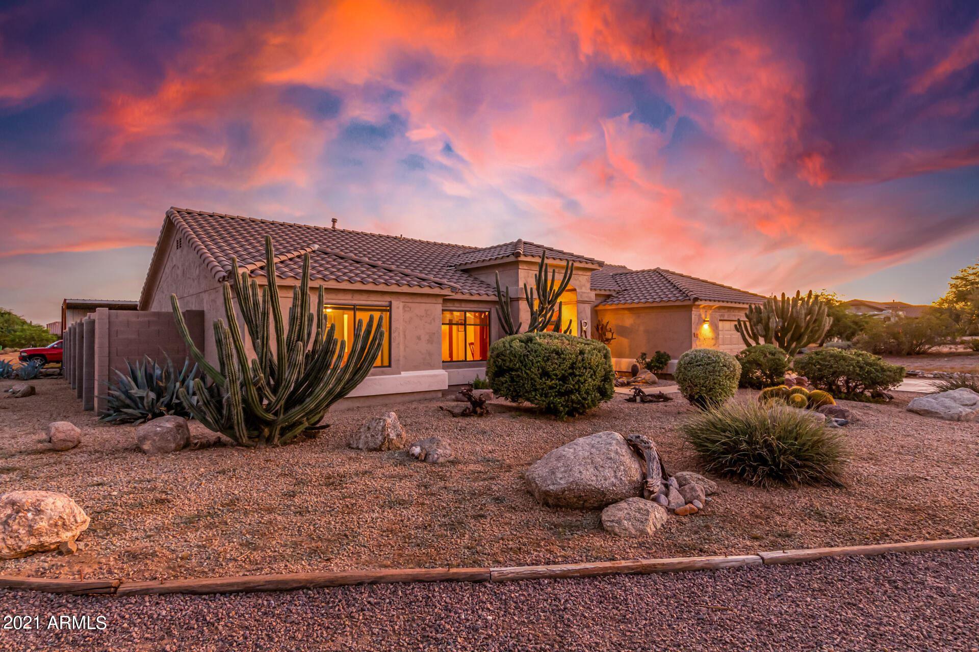 129 E JORDON Lane, Phoenix, AZ 85086 - MLS#: 6295885