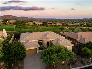 Photo of 42103 N ASTORIA Way, Anthem, AZ 85086 (MLS # 5984886)