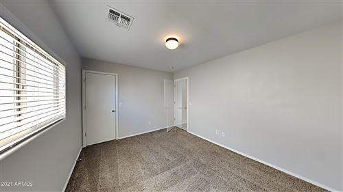 Tiny photo for 45522 W Barbara Lane, Maricopa, AZ 85139 (MLS # 6280886)