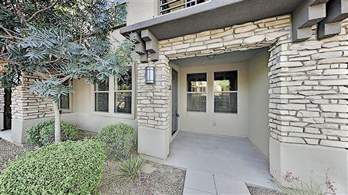 Photo of 17850 N 68TH Street N #1003, Phoenix, AZ 85054 (MLS # 6099887)