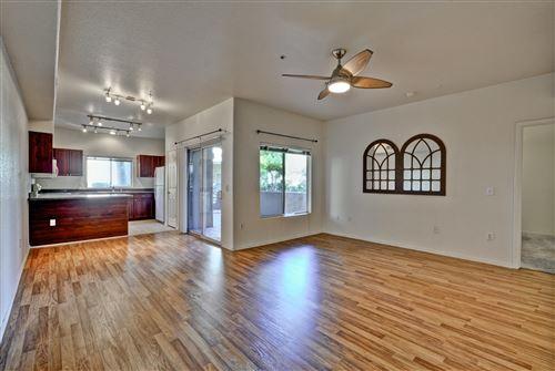 Photo of 7401 W ARROWHEAD CLUBHOUSE Drive #1059, Glendale, AZ 85308 (MLS # 6219887)
