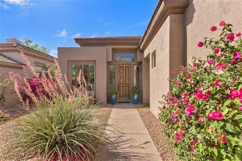 Photo of 32704 N 70TH Street, Scottsdale, AZ 85266 (MLS # 6232889)