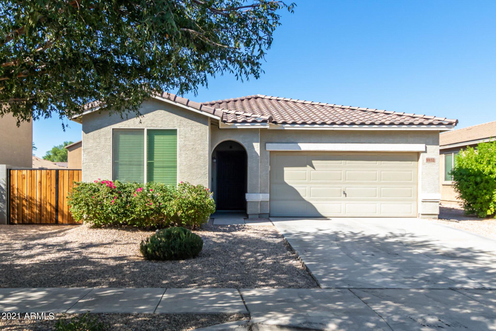 9932 W WHYMAN Avenue, Tolleson, AZ 85353 - MLS#: 6296889