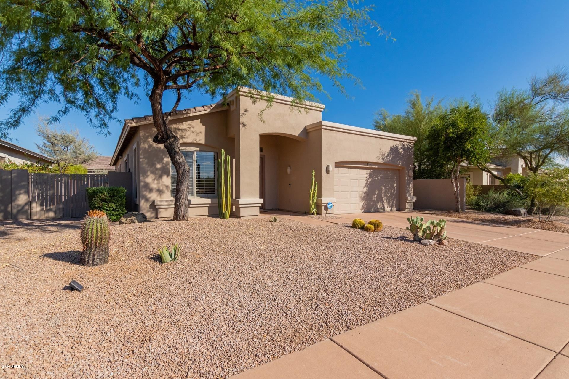22019 N 50TH Street, Phoenix, AZ 85054 - MLS#: 6114890