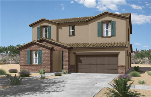 Photo of 23114 E DESERT SPOON Drive, Queen Creek, AZ 85142 (MLS # 6022891)