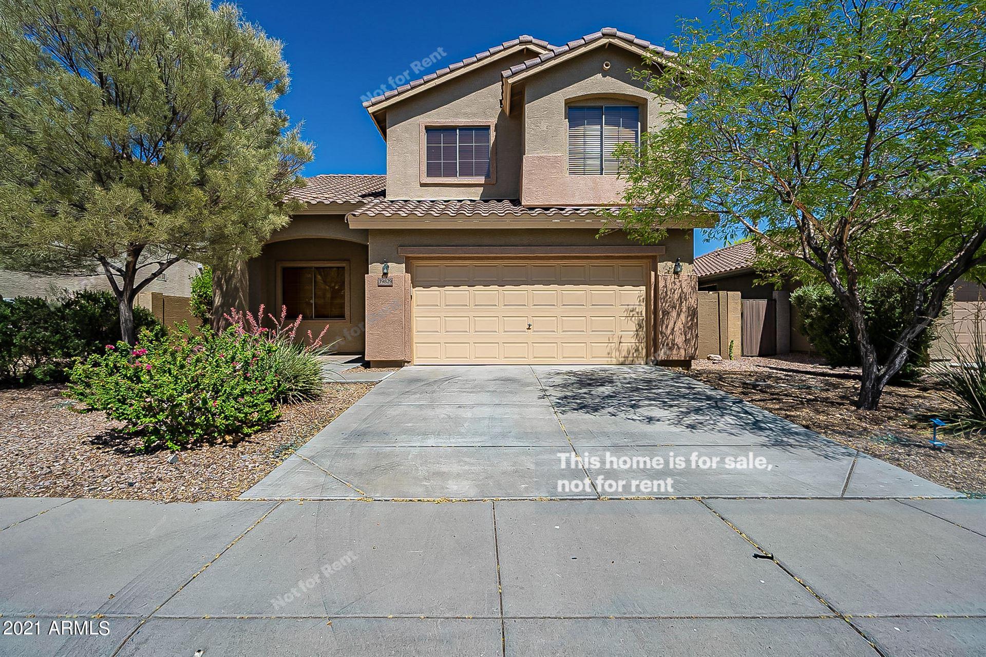 39829 N RIVER BEND Road, Phoenix, AZ 85086 - MLS#: 6235891