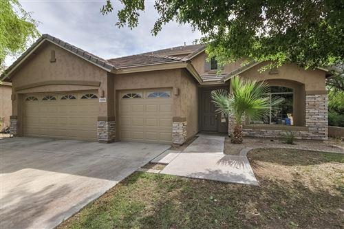 Photo of 7209 S 27TH Way, Phoenix, AZ 85042 (MLS # 6080892)