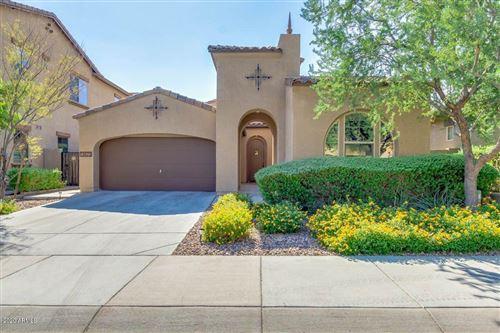 Photo of 13623 W CREOSOTE Drive, Peoria, AZ 85383 (MLS # 6149892)