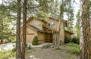 Photo of 2361 Platt Cline --, Flagstaff, AZ 86005 (MLS # 5966893)