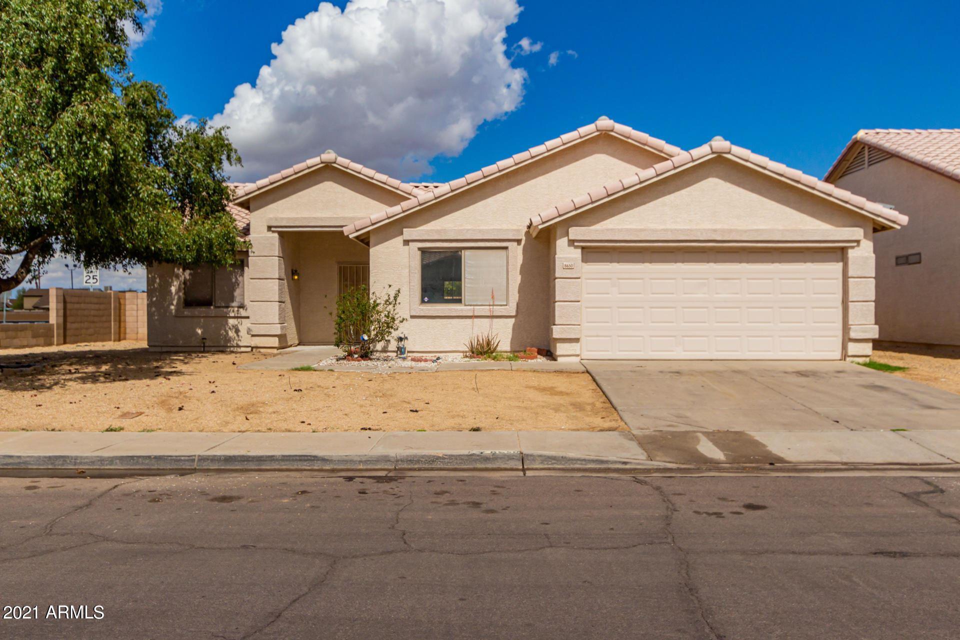 8650 W CAMPBELL Avenue, Phoenix, AZ 85037 - MLS#: 6184893