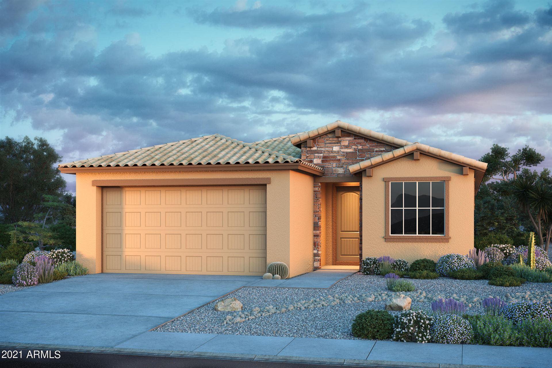 31819 N 123RD Lane, Peoria, AZ 85383 - MLS#: 6266893