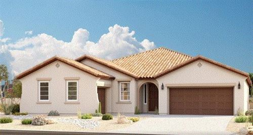 Photo of 21096 E SPARROW Drive, Queen Creek, AZ 85142 (MLS # 6225894)