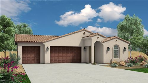 Photo of 11680 W LUXTON Lane, Avondale, AZ 85323 (MLS # 6159895)