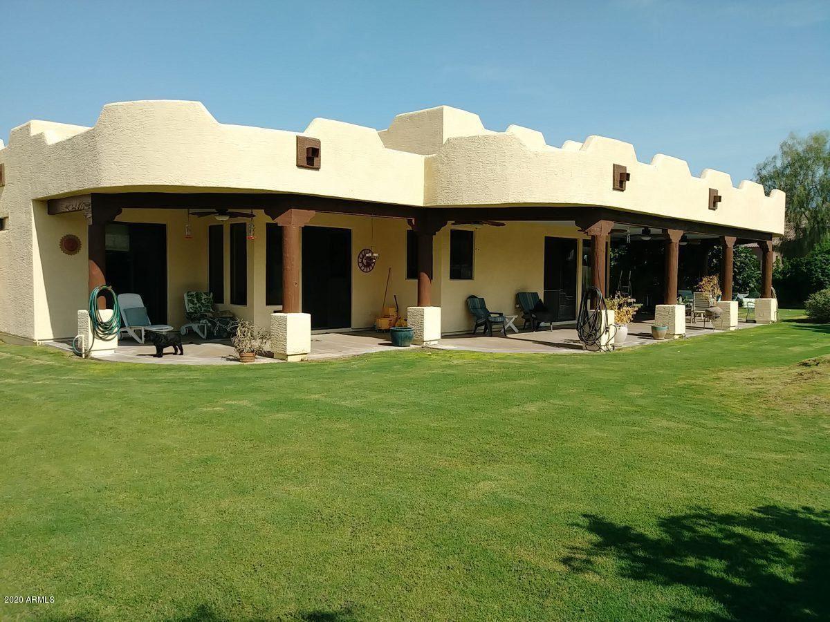 39603 N 7TH Avenue, Phoenix, AZ 85086 - MLS#: 6132895