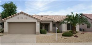 Photo of 15913 W CLEARWATER Way, Surprise, AZ 85374 (MLS # 5639896)