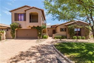 {Photo of 3129 S HONEYSUCKLE Court in Gold Canyon AZ 85118 (MLS # 5794896)|Picture of 5794896 in Gold Canyon|5794896 Photo}