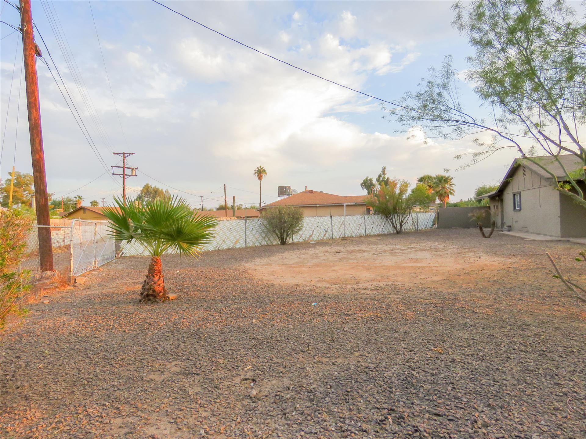 3026 N 46TH Avenue, Phoenix, AZ 85031 - MLS#: 6157896