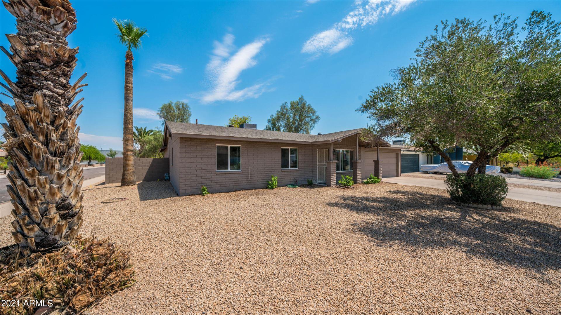 3232 E POINSETTIA Drive, Phoenix, AZ 85028 - MLS#: 6257896