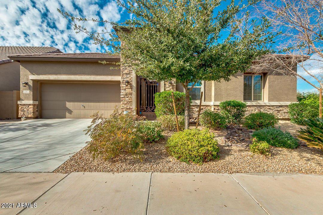 6204 S 30TH Lane, Phoenix, AZ 85041 - MLS#: 6182897