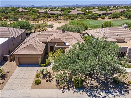 Photo of 33412 N 69TH Place, Scottsdale, AZ 85266 (MLS # 6117898)