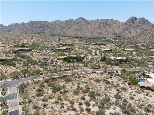 Photo of 24228 N 121ST Place, Scottsdale, AZ 85255 (MLS # 6262898)