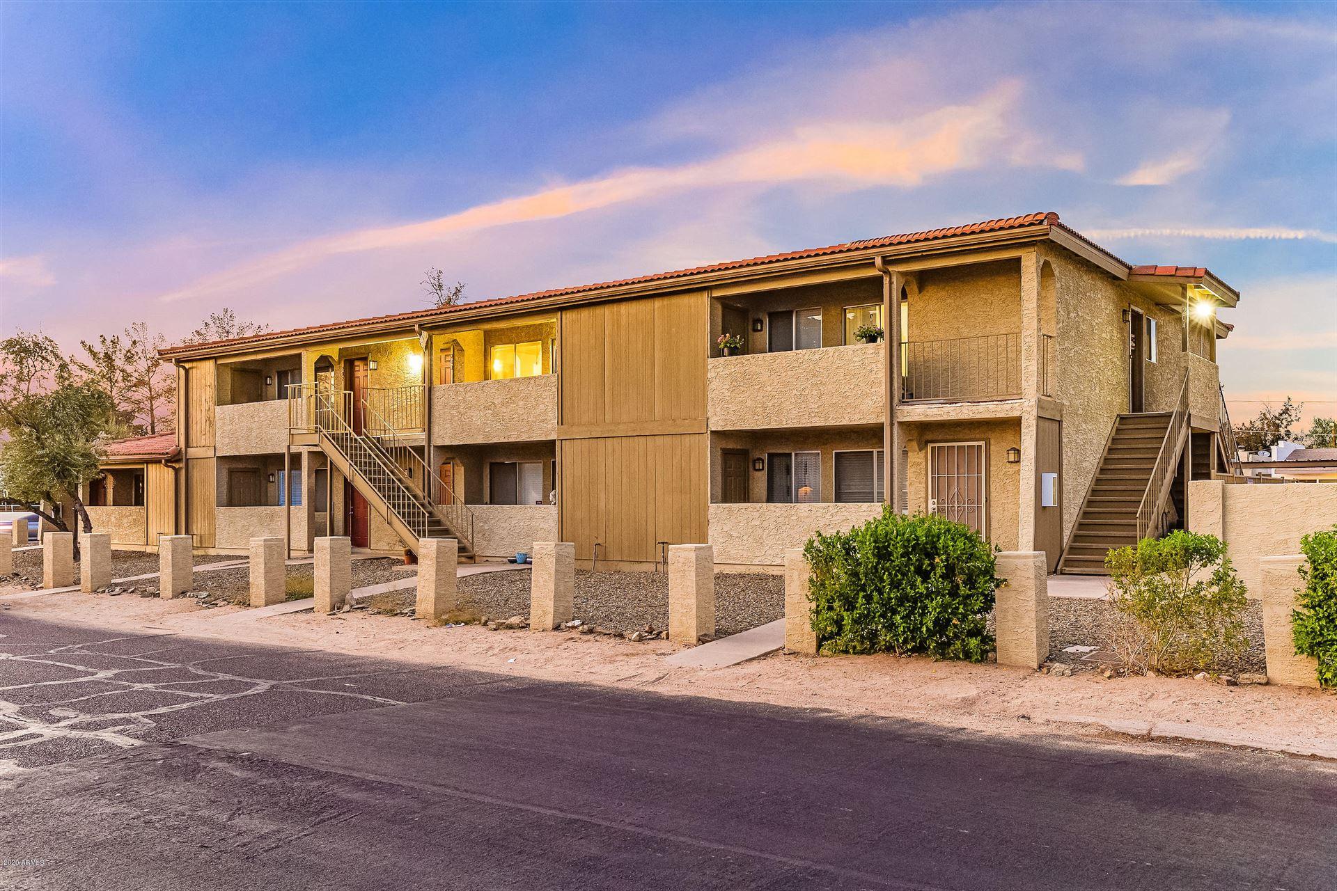 3818 E EARLL Drive, Phoenix, AZ 85018 - MLS#: 6167898