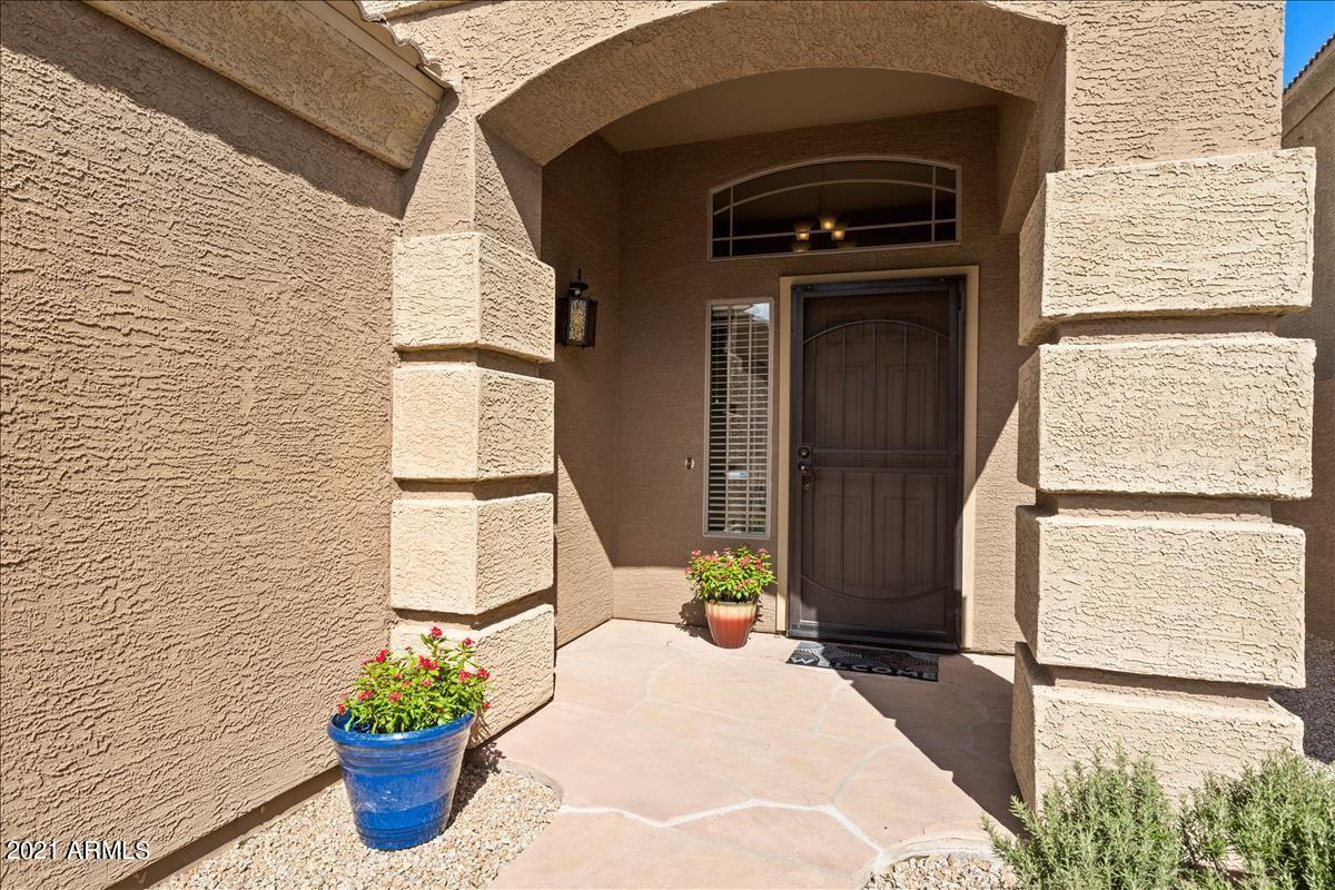 Photo of 5040 E Roberta Drive, Cave Creek, AZ 85331 (MLS # 6303898)