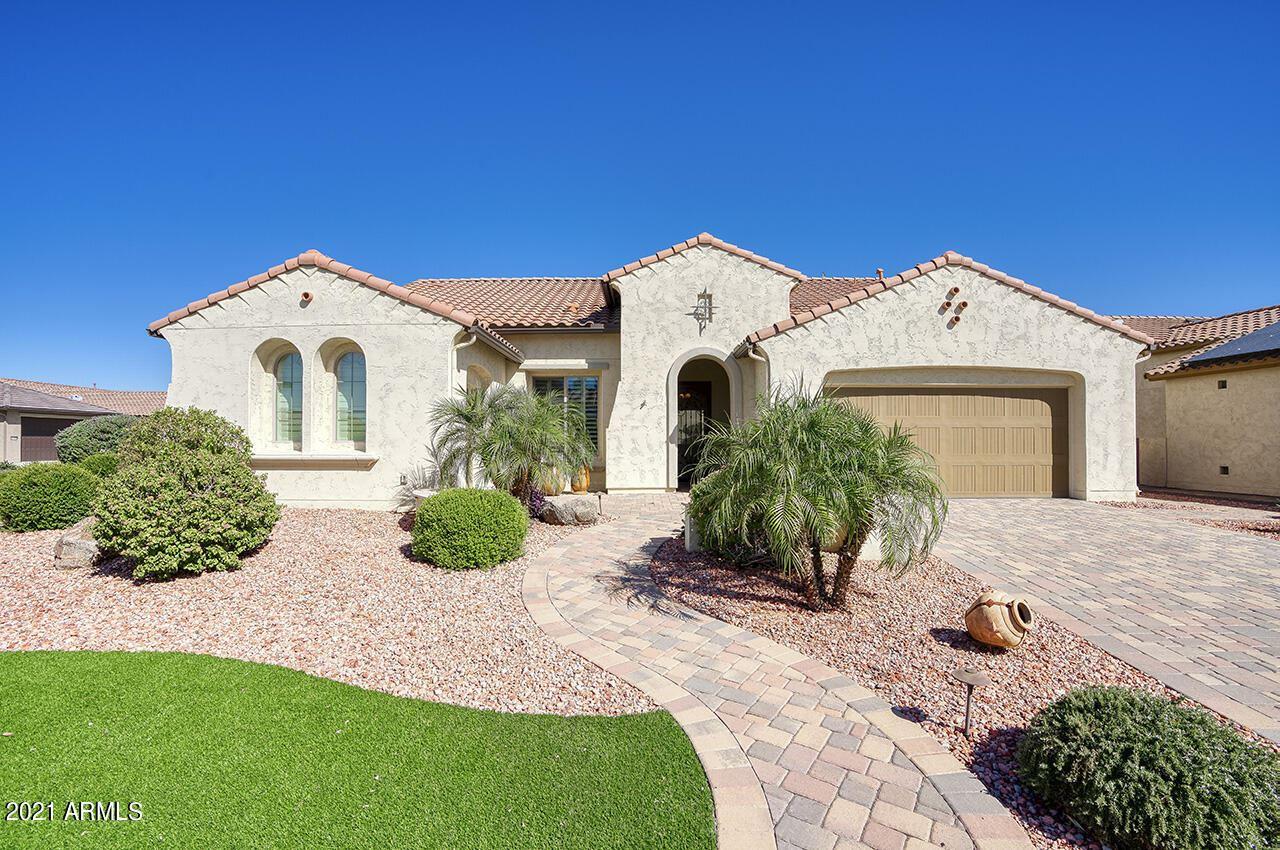 Photo of 16524 W SHERIDAN Street, Goodyear, AZ 85395 (MLS # 6306898)