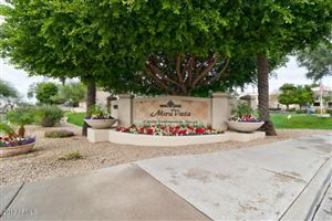 Photo of 9550 E THUNDERBIRD Road #216, Scottsdale, AZ 85260 (MLS # 5954899)