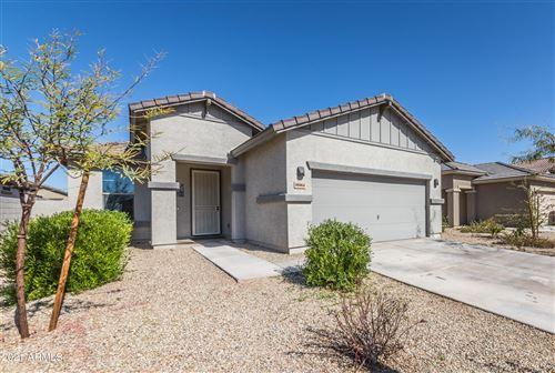 Photo of 18064 W Louise Drive, Surprise, AZ 85387 (MLS # 6195900)