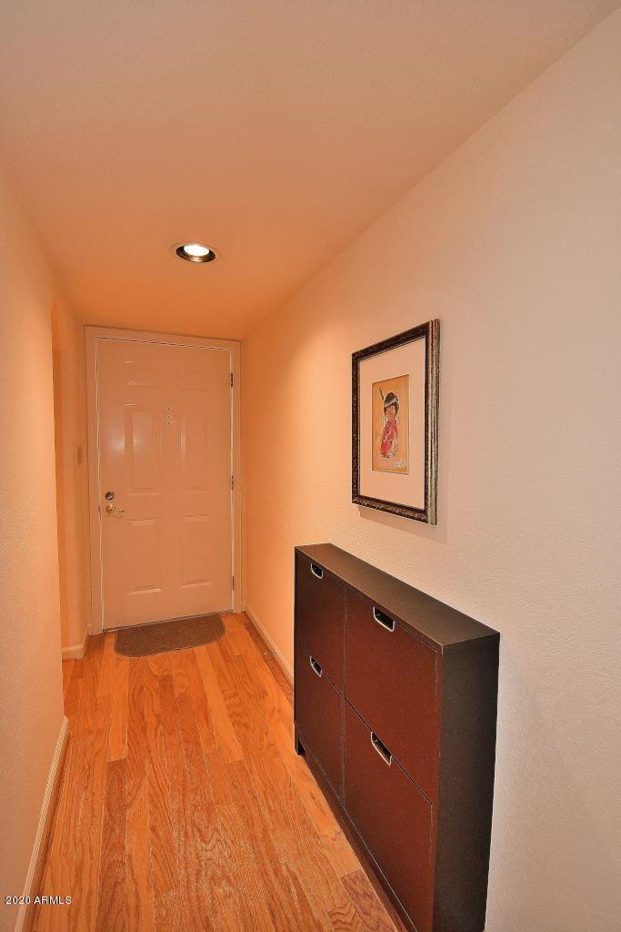 4141 N 31ST Street #132, Phoenix, AZ 85016 - MLS#: 6041900