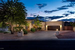 Photo of 11804 N SPOTTED HORSE Way, Fountain Hills, AZ 85268 (MLS # 5795901)