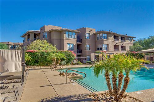 Photo of 19777 N 76TH Street #2175, Scottsdale, AZ 85255 (MLS # 6153901)