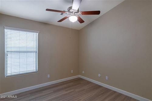 Tiny photo for 42043 W Anne Lane, Maricopa, AZ 85138 (MLS # 6170901)