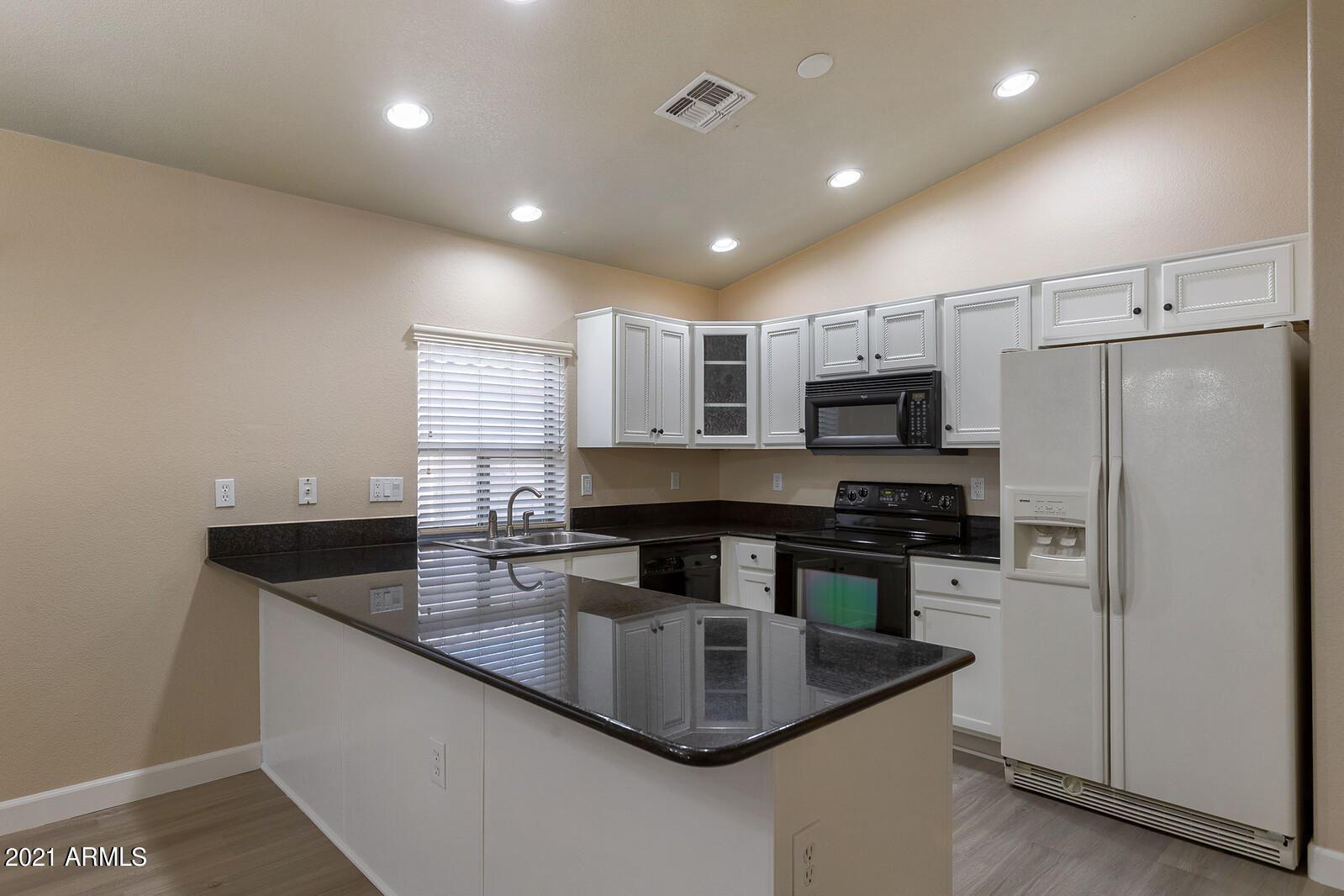 Photo for 42043 W Anne Lane, Maricopa, AZ 85138 (MLS # 6170901)