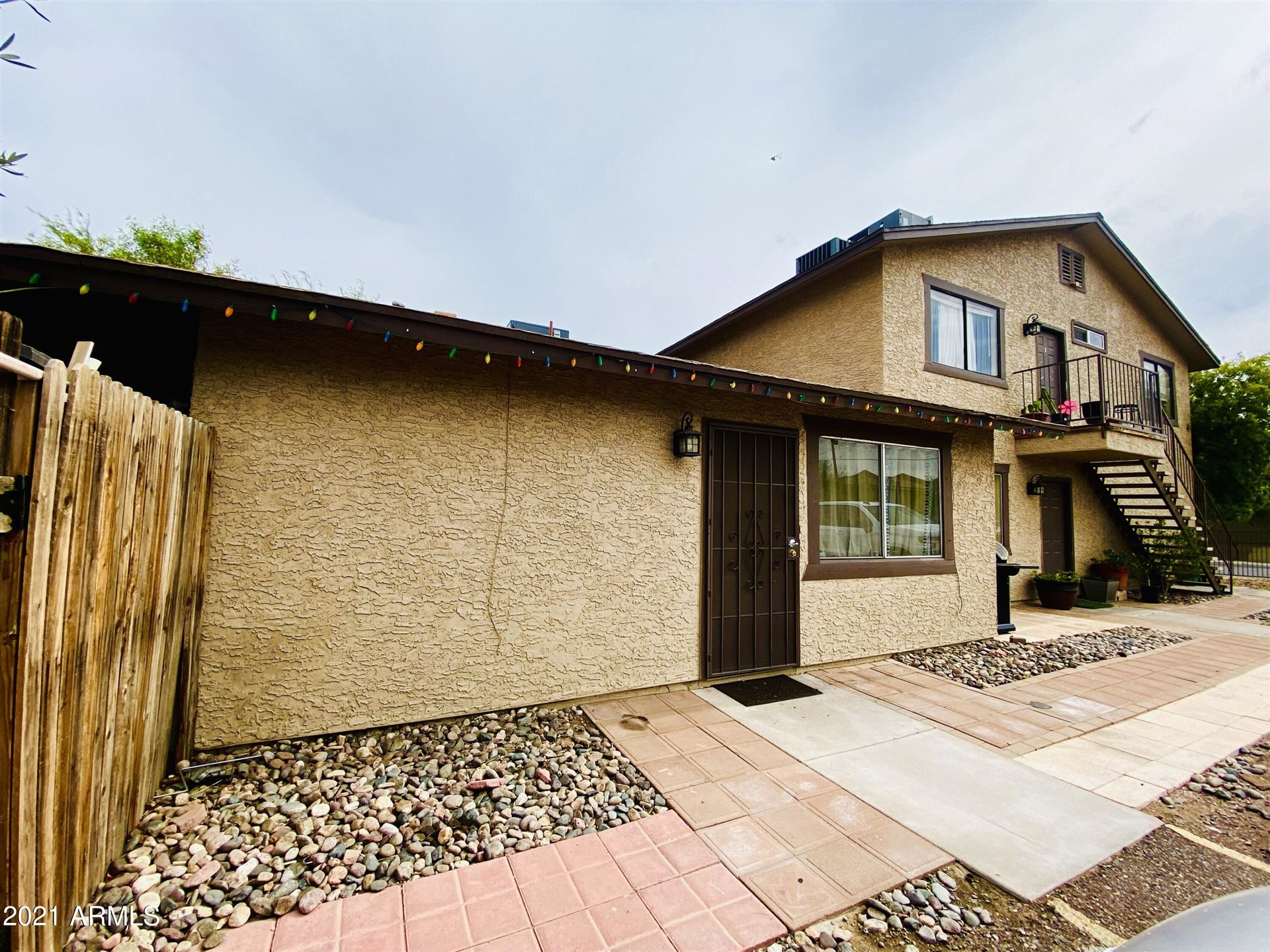 16005 N 31st Street, Phoenix, AZ 85032 - MLS#: 6266901